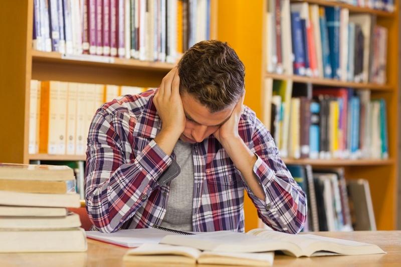 6 Surefire Ways to Find Motivation to Study