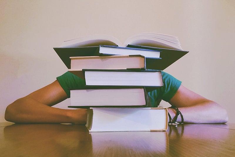 Pieper-Blog-6-Reasons-People-Fail-the-Bar-Exam.jpg