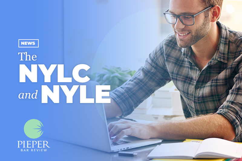 Pieper-Blog-The-NYLC-and-NYLE