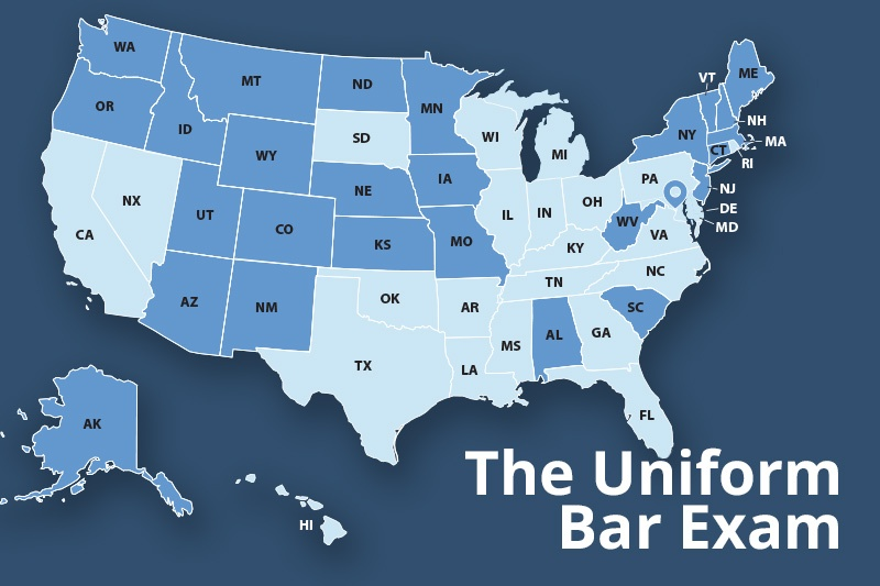 bar exam essay tests only mbe subjects And, i was assured that the bar review courses would fully prepare me  the  texas bar examination (tbe) is a very extensive examination lasting two and  one-  after grading the answers to the mpt, the p&e, and the essays, the  resulting raw scores  primer series ® multi-state bar review course (mbe  only) – www.