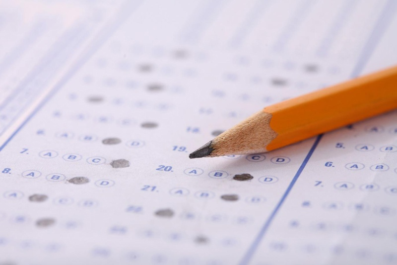 I Failed the New York State Bar Exam. Now What?