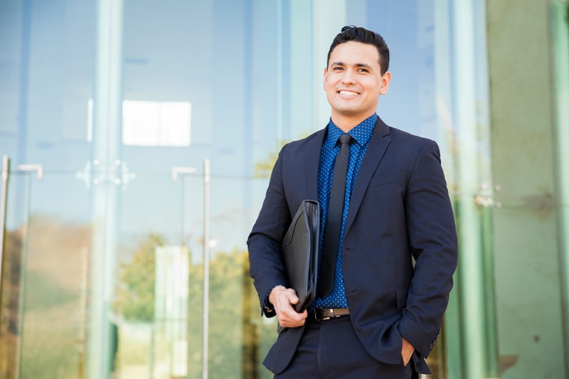 Attorney Jobs: Landing Your First Job after Law School