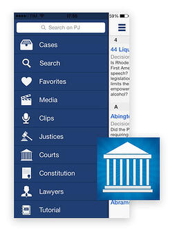 Bar Exam Prep: The Best Apps for Studying, Part 2