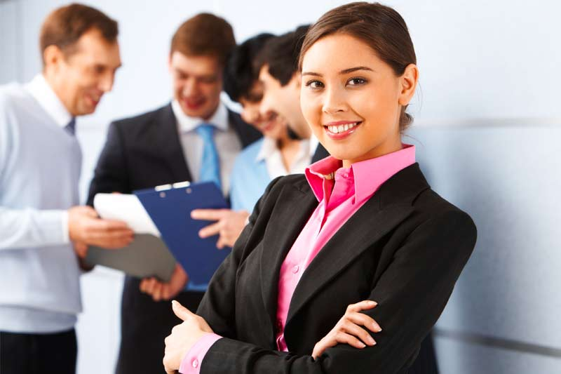 The Importance of Law Firm Internships
