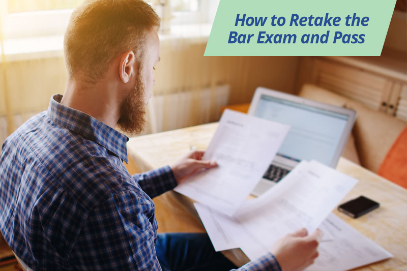 How to Retake the Bar Exam and Pass (1).png
