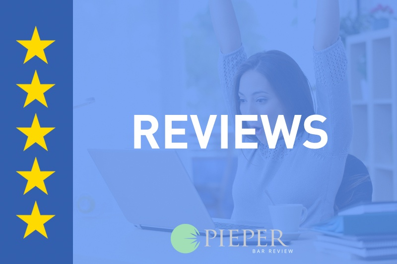 Here's What Former Students Have to Say About Pieper