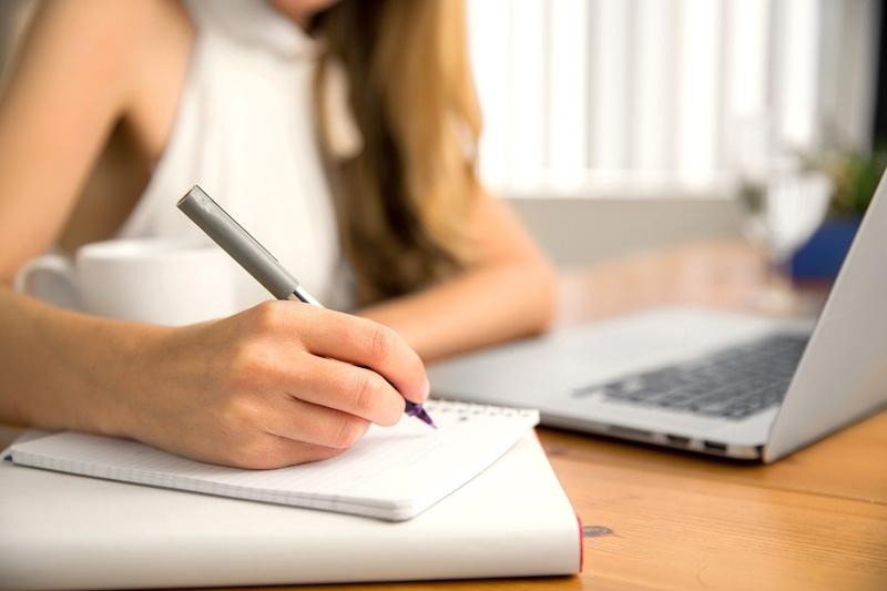 bar exam essay review template
