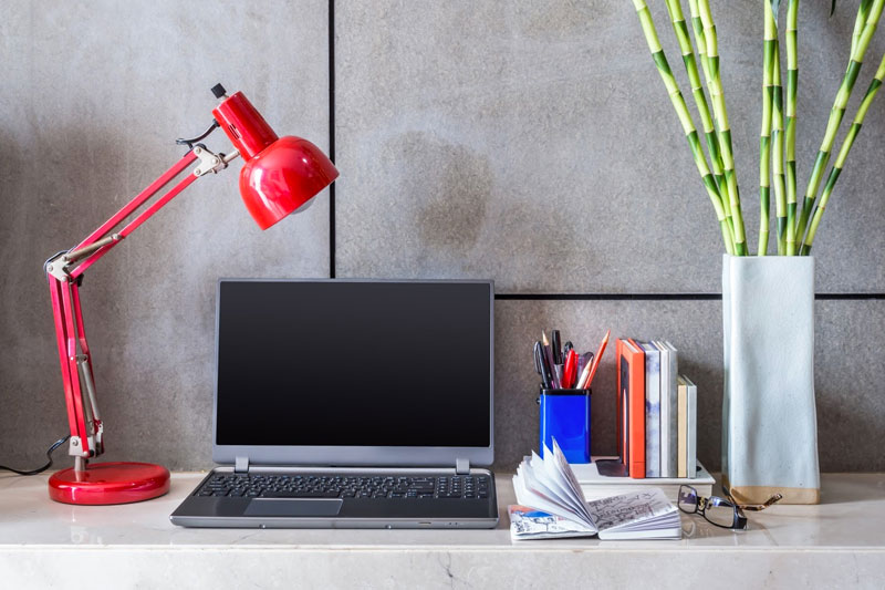 How To Create Your Most Optimal Study Environment